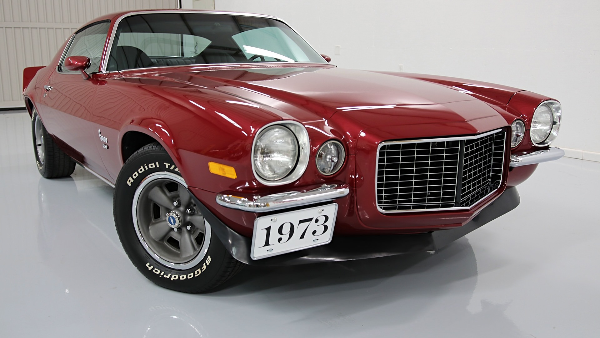 Classic Cars for Sale - MyRod.com - Check out our high quality ...