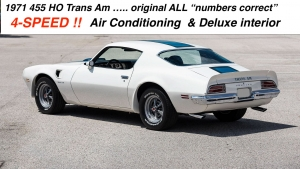 1971-pontiac-trans-am-455-HO-4-speed