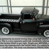 1952-chevy-truck-12a-2