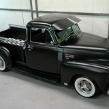 1952 Chevy Truck for sale