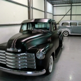 1952-chevy-truck-12a-4