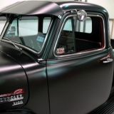 1952-chevy-truck-12a-7