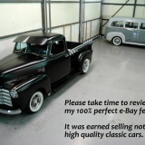 1952-chevy-truck-12a-9