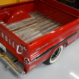 1959 Apache 3100 double deluxe V8 short bed-10