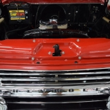 1959 Apache 3100 double deluxe V8 short bed-16