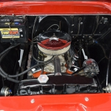 1959 Apache 3100 double deluxe V8 short bed-17