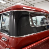 1959 Apache 3100 double deluxe V8 short bed-18