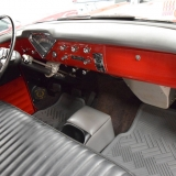 1959 Apache 3100 double deluxe V8 short bed-19