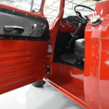 1959 Apache 3100 double deluxe V8 short bed-20