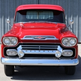1959 Apache 3100 double deluxe V8 short bed-28