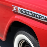 1959 Apache 3100 double deluxe V8 short bed-29