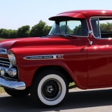 1959 Apache 3100 double deluxe V8 short bed-3