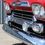 1959 Apache 3100 double deluxe V8 short bed-30