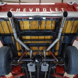 1959 Apache 3100 double deluxe V8 short bed-32
