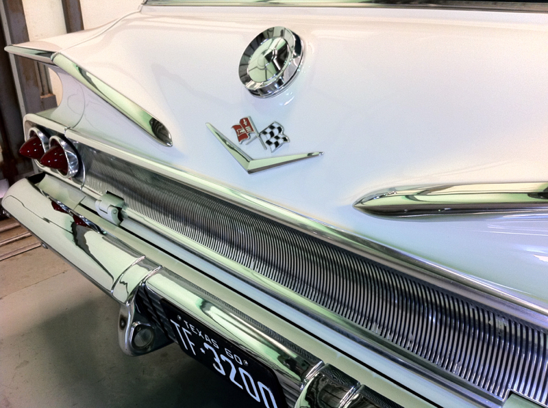 1960 Chevrolet Nomad Wagon Myrod 28 Images 1963 Ford T