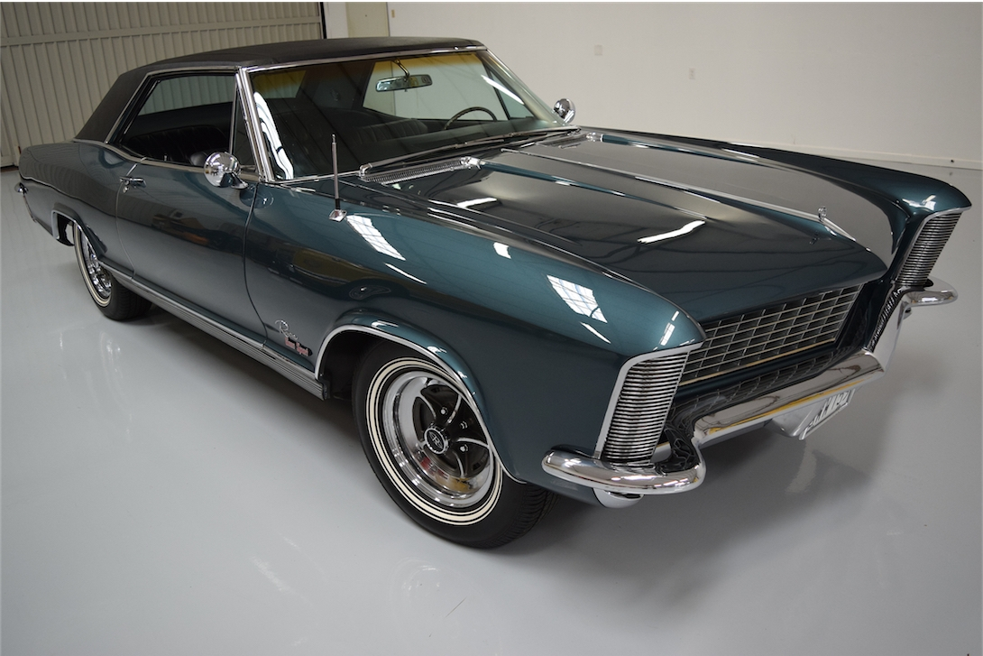 1966 CHEVROLET CHEVELLE SS 396 2 DOOR 65801 moreover 27 248 in addition 1765 1970 Chevrolet C10 Pro Touring besides Car Gallery Automobiles Florida also Chevrolet Camaro Ss 1969. on 1967 chevelle interior