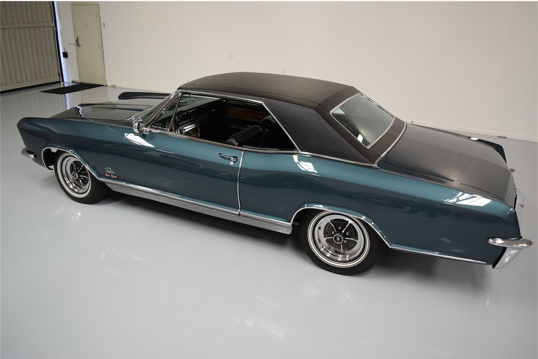 529102656198292757 additionally Opgi Customer Car Spotlight 1966 Chevelle Ss furthermore Default besides Chevelle furthermore 17664 1968 Chevy El Camino Ss Matching S 396 4 Speed 12 Bolt Ps Pdb Ac Super Sport. on 1967 chevelle super sport