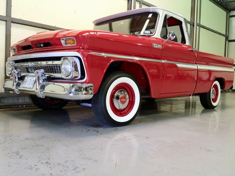 1969 Chevrolet Trucks For Sale Used Cars On Oodle