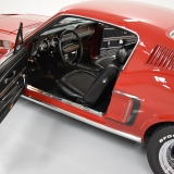 1968 Mustang S-code 390 Fastback -02