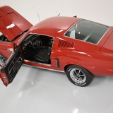 1968 Mustang S-code 390 Fastback -04