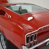 1968 Mustang S-code 390 Fastback -08
