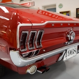 1968 Mustang S-code 390 Fastback -09